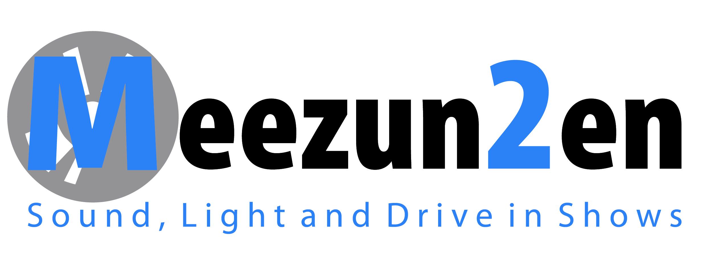 Logo Meezun2en groot