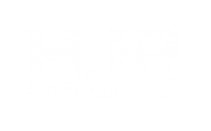 HJR Entertainment